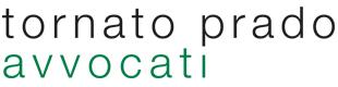 Tornato Prado Avvocati | Studio legale a Milano, Torino e Venezia - Specializzato in proprietà industriale e intellettuale